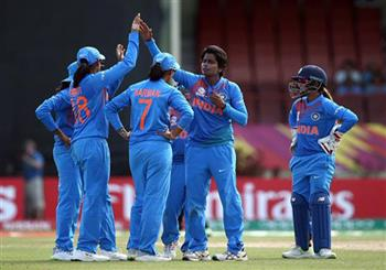 IT News Alert:Odisha-News-DetailHarmanpreets-record-century-India-win-against-New-Zealand-in-world-t20