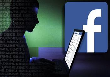 IT News Alert:Odisha-News-Detailfacebook-hacked-again-120-million-accounts-claimed-to-be-compromised