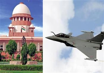 IT News Alert:Odisha-News-Detailsc-asks-centre-to-give-details-of-the-pricing-and-strategic-details-of-rafale-aircraft
