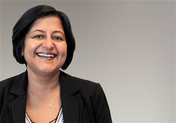 IT News Alert:Our-real-focus-this-year-is-hiring-and-building-out-our-teams--Anjali-Arora-Rocket-Software