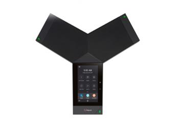 IT News Alert:Polycom-Unveils-New-Zoom-Rooms-Bundles-with-the-Polycom-Trio-Smart-Conference-Phone-as-the-Zoom-Controller