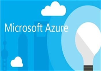 IT News Alert:Prism-Cybersoft-Harnesses-the-Power-of-Microsoft-Azure