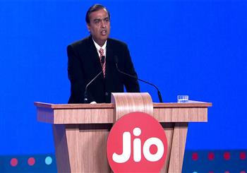 IT News Alert:Read-Mukesh-Ambanis-letter-to-Reliance-Jios-employees
