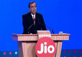 IT News Alert:Read-Mukesh-Ambanis-letter-to-Reliance-Jios-employees