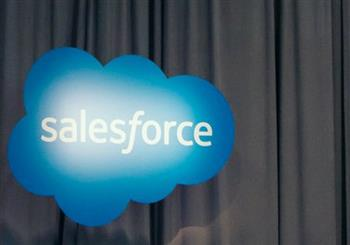 IT News Alert:Salesforce-Takes-Aim-at-Small-Business-with-Essentials-CRM