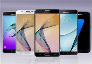 IT News Alert:Samsung-sale-offer-for-7-days