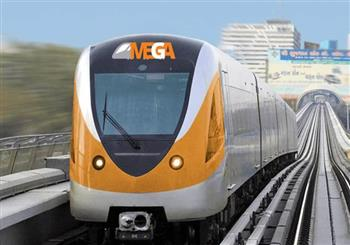 IT News Alert:Siemens-to-do-electrification-of-Gujarat-Metro-Link-Express