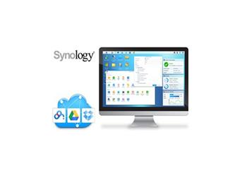IT News Alert:Synology-Announces-the-20-Beta-Release-of-Active-Backup-for-Office-365