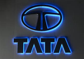 IT News Alert:Tatas-to-sell-e-learning-solutions-unit-for-Rs-80-crore