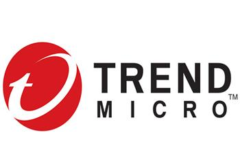 IT News Alert:Trend-Micro-Once-Again-Receives-SS-Labs-Recommended-Status-for-Advanced-Endpoint-Protection