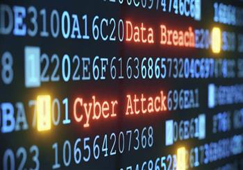 IT News Alert:Trends-in-the-Cyberattack-Landscape-Security-Threats--Business-Impacts