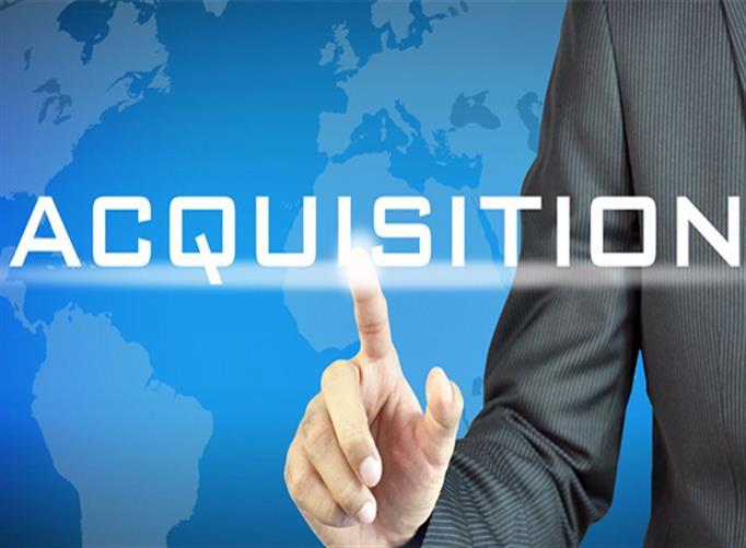 IT News Alert:Verint-acquires-Contact-Solutions