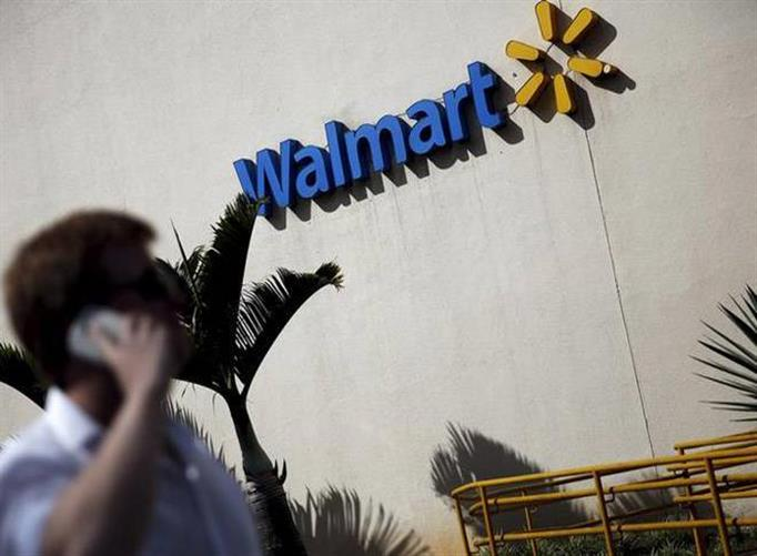 IT News Alert:Walmart-chief-says-Flipkart-takeover-to-create-jobs-in-India
