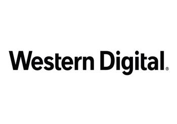 IT News Alert:Western-Digital-Unveils-Hybrid-Cloud-Backup-Recovery-Solution