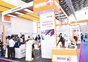 IT News Alert:Xerox-Showcases-key-offerings-in-Hyderabad