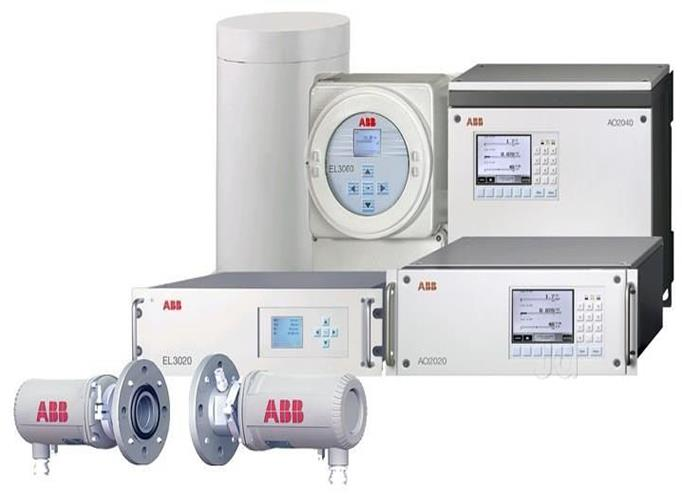 IT News Alert:abb-helps-upgrading-water-management-system-surat