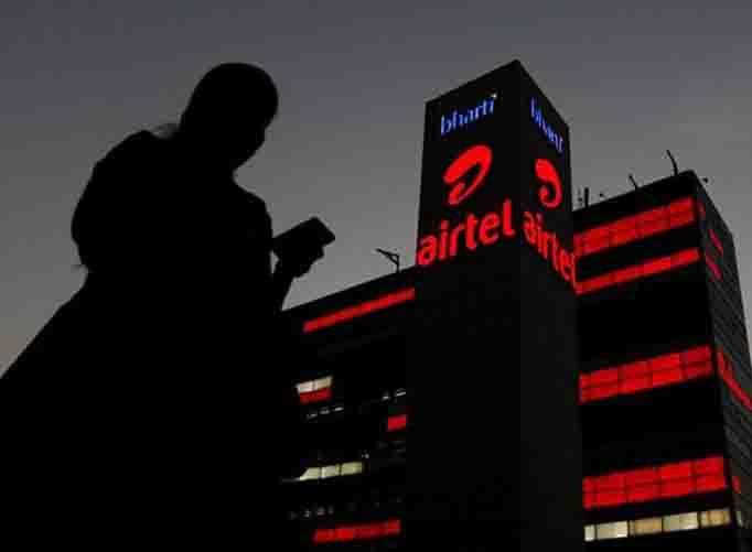 IT News Alert:airtel-rolls-out-network-expansion-plans-for-up-and-uttarakhand