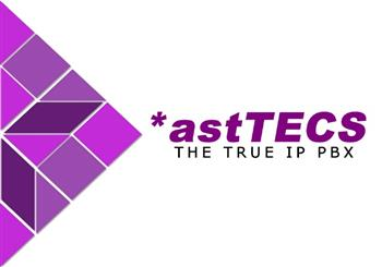 IT News Alert:astTECS-Unveils-CRM-with-Location-Tracking-Capabilities