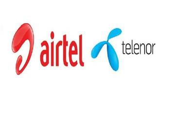 IT News Alert:bharti-airtel-and-telenor-merger-gets-approve