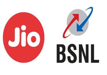 IT News Alert:bsnl-launched-new-rs-171-plan-with-2gb-data-per-day-to-take-jio