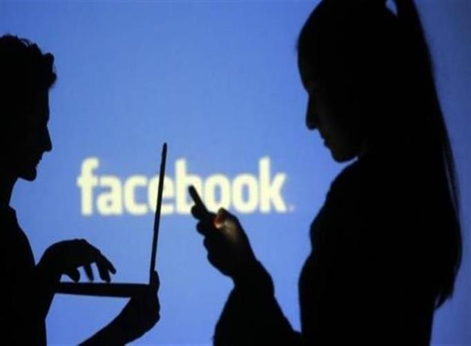 IT News Alert:facebook-mobile-recharge