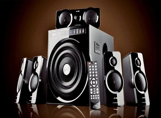 IT News Alert:fd-announces-portfolio-expansion-with-framework-f6000x-speakers