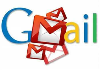 IT News Alert:gmail-will-come-in-new-look-and-many-safety-process