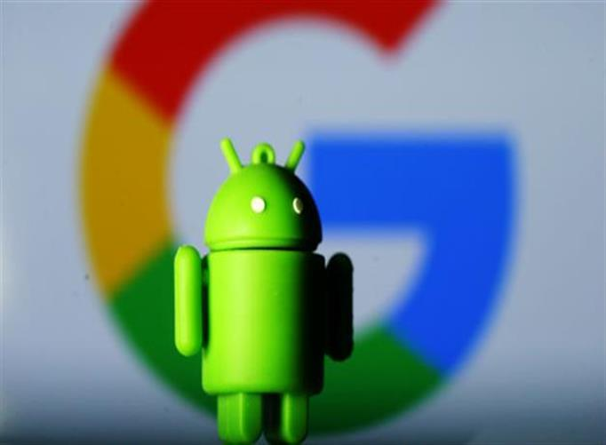 IT News Alert:google-harvesting-millions-of-android-users-data-oracle-claims