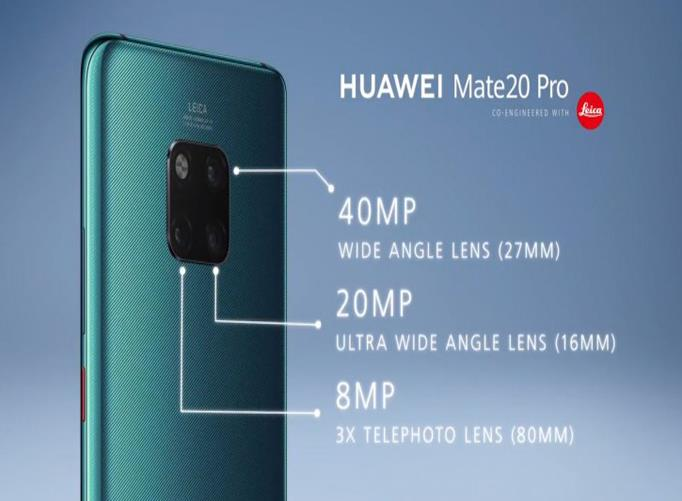 IT News Alert:heres-what-huawei-india-is-planning-for-its-next-flagship-device