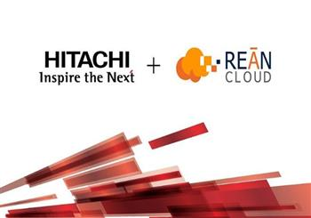 IT News Alert:hitachi-vantara-completes-rean-cloud-acquisition