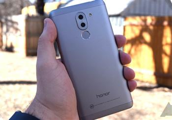 IT News Alert:honor-play-sale-commencing-on-6-aug-at-400pm-on-amazon