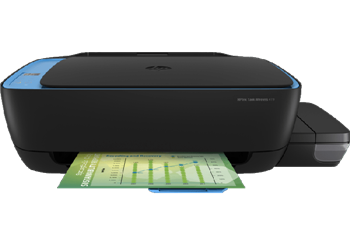 IT News Alert:hp-india-strengthens-hp-ink-tank-printer-range-with-new-devices