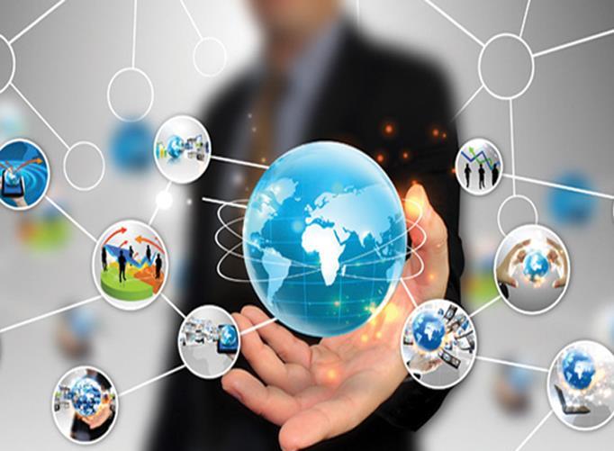 IT News Alert:iit-bhu-gets-future-ready-with-ai-machine-learning-skills