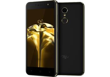 IT News Alert:itel-disrupts-entry-level-smartphones-market-with-a-power-packed-portfolio