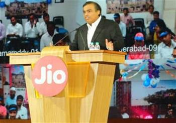IT News Alert:jio-brings-holiday-hungama-for-prepaid-users-33188