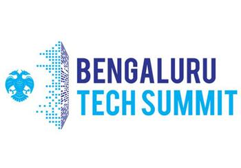 IT News Alert:karnataka-government-to-host-21st-edition-of-bengaluru-tech-summit
