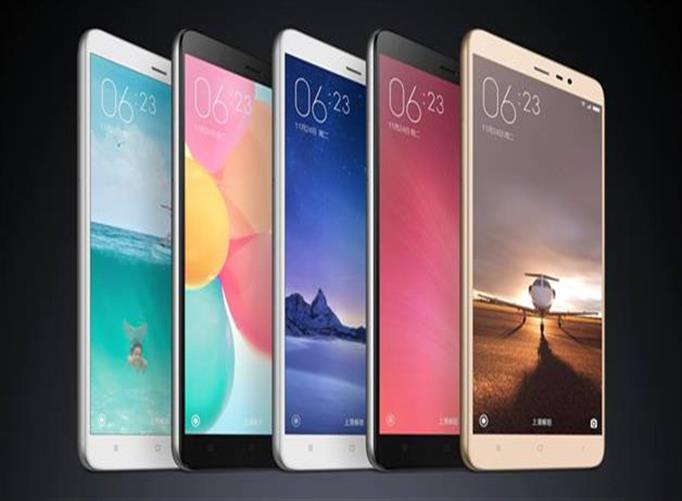 IT News Alert:mi-may-stop-5-mobile-production