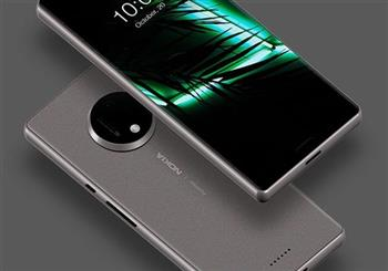 IT News Alert:nokia-x-will-be-launch-soon
