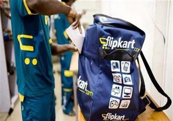 IT News Alert:offer-of-flipcart
