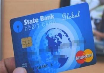IT News Alert:one-crore-sbi-card-will-not-working-anymore