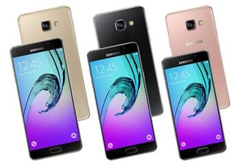 IT News Alert:samsung-will-launch-new-mobile-phone