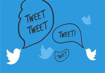 IT News Alert:twitter-takes-big-decision-sets-limits-of-tweets-retweets-likes-follows-or-direct-messages