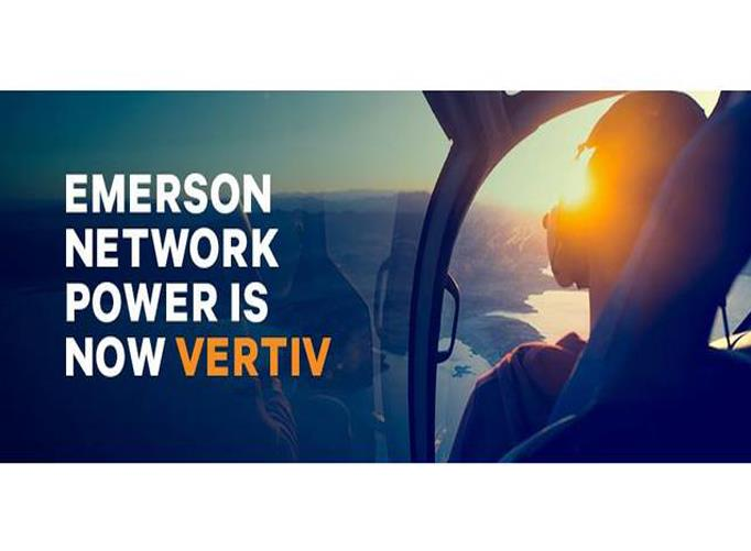 IT News Alert:vertiv-strengthens-position-in-india-with-introduction-of-new-products