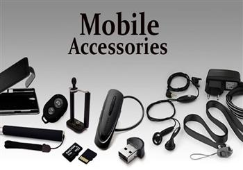 IT News Alert:why-mobile-accessories-market-is-on-a-growth-trajectory